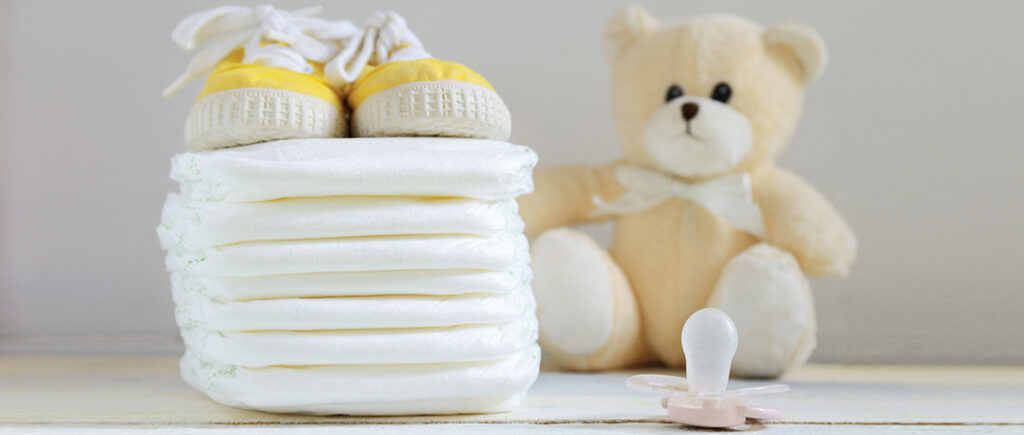 Donating Baby Items: What's Allowed and Not Allowed? Let's ...